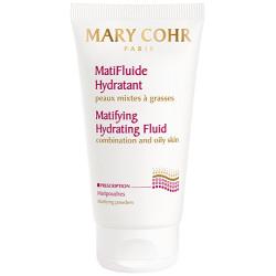 Hydrating MatiFluid