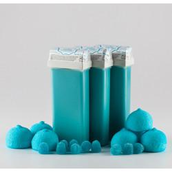 Wosk Sweet Dreams Blue 110ml