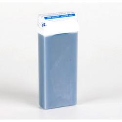 Wosk Azulenowy 110ml