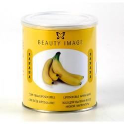 Wosk Naturalny Bananowy