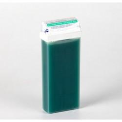 Wosk Klasyczny Zielony 110ml