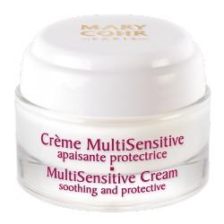 MultiSensitive Cream