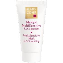 MultiSensitive Mask S.O.S.