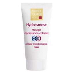 Hydrosmose Mask