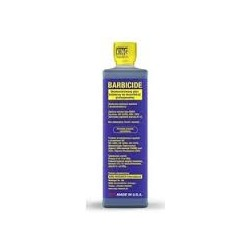 Koncentrat BARBICIDE 480ml