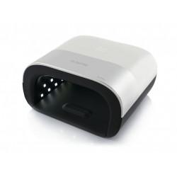 Lampa Dual LED/UV 48W S3 LCD SENSOR