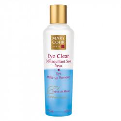 Eye Clean