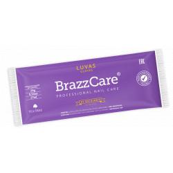 Rękawice do manicure BrazzCare
