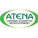 Seria Kolagenowa