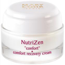 NutriZen Cream