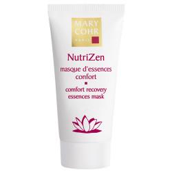 NutriZen Mask