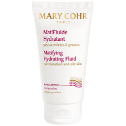 Hydrating MatiFluid