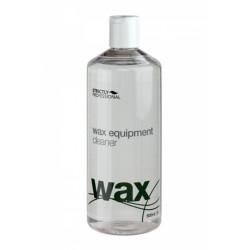 Płyn do usuwania wosku HIVE
