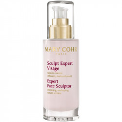 Expert Face Sculptor 90 ml