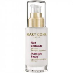 Overnight Beauty 50 ml