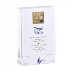 Anti-Hair Serum 2 x 8 ml