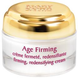 Age Firming Cream 50ml