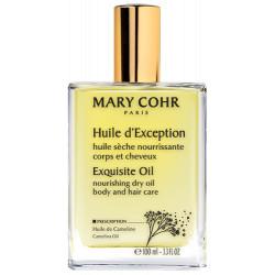 Exquisite Oil 100ml
