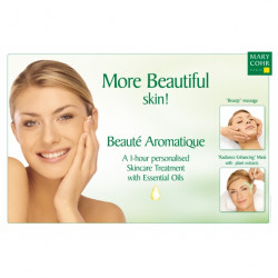 Beauty Aromatique