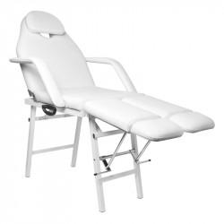 Fotel Kosmetyczny Składany P270 Pedi