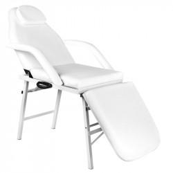 Fotel Kosmetyczny Składany A270