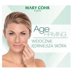 Age Firming Mary Cohr