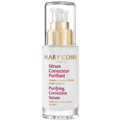 Purifying Corrective Serum