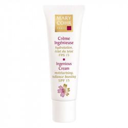 Ingenious Cream 30ml