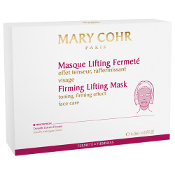 Firming Lifting Mask 4x26ml
