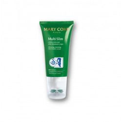 Multi Slim 125ml Mary Cohr