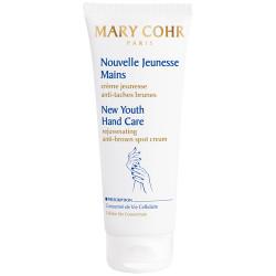 Youth & Beauty Hand Cream