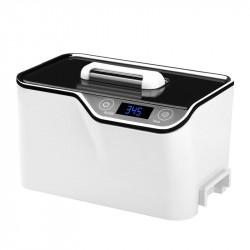 Myjka Ultradzwiękowa  ACDS- 100POJ. 600ML