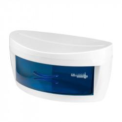 Sterylizator UV-C GERMIX Pojedyńczy 6501