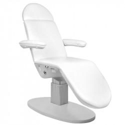 Fotel Kosmetyczny Elektryczny 2240 ECLIPSE 3 Silniki.