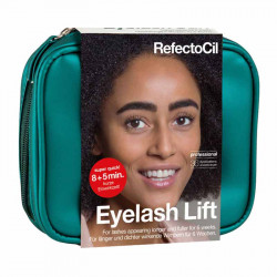 Eyelash Lift 36 RefectoCil