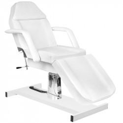 Fotel Kosmetyczny Hydrauliczny A 210 Classic
