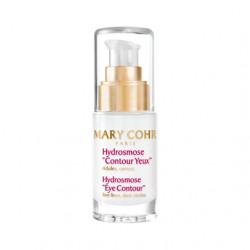 Hydrosmose Eye Contour Mary Cohr 15ml