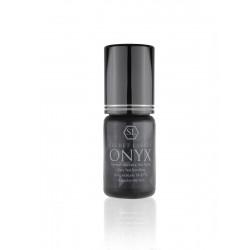 Klej do Rzes Secret Lashes Onyx 3g