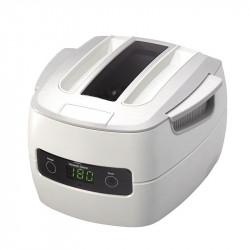 MYJKA ULTRADŹWIĘKOWA ACD-4801 POJ. 1,4 L 60W