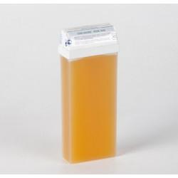 Wosk Klasyczny Żółty 110ml