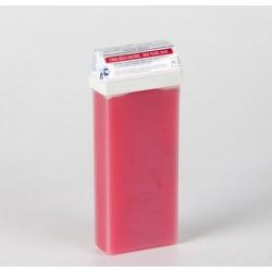 Wosk Klasyczny Czerwony 110ml
