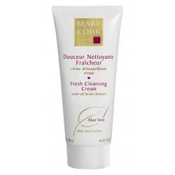 Fresh Cleansing Cream