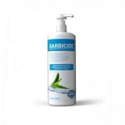Spray do dezynfekcji rąk i skóry BARBICIDE 1000ml