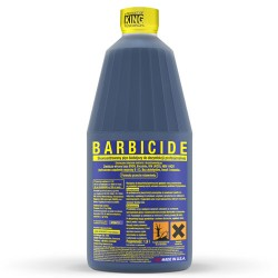 BARBICIDE Koncentrat 480ml
