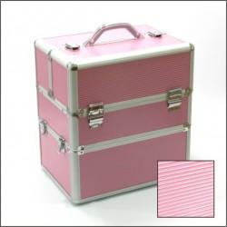 Kuferek kosmetyczny M