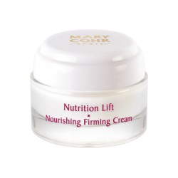 Nourishing – Firming Cream