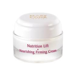 Nourishing – Firming Cream