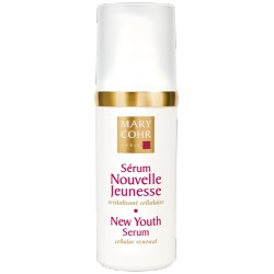 Serum New Youth