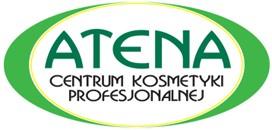 Atena Centrum Kosmetyki
