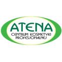 """Centrum Kosmetyki Profesjonalnej """"ATENA"""""""